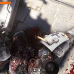 Wolfenstein_ Youngblood-screenshot_bloody_mess