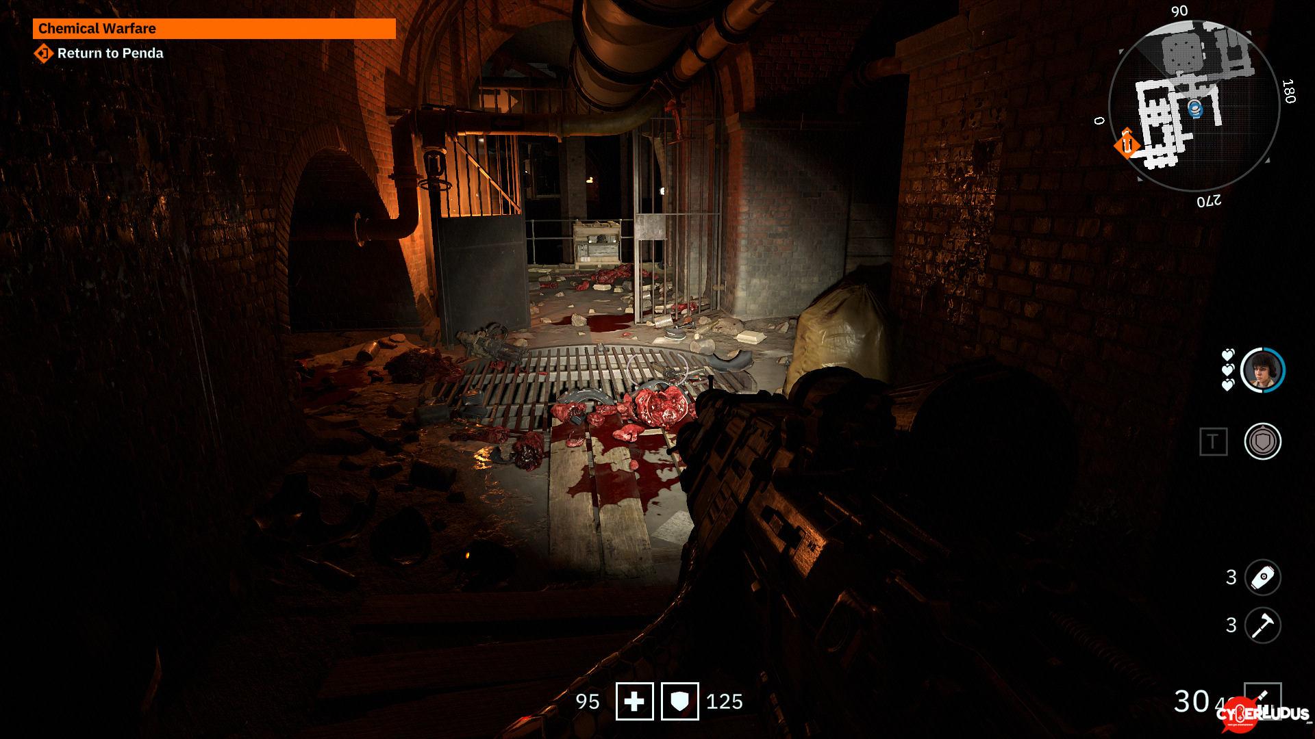 Wolfenstein_ Youngblood-screenshot_dark_mission