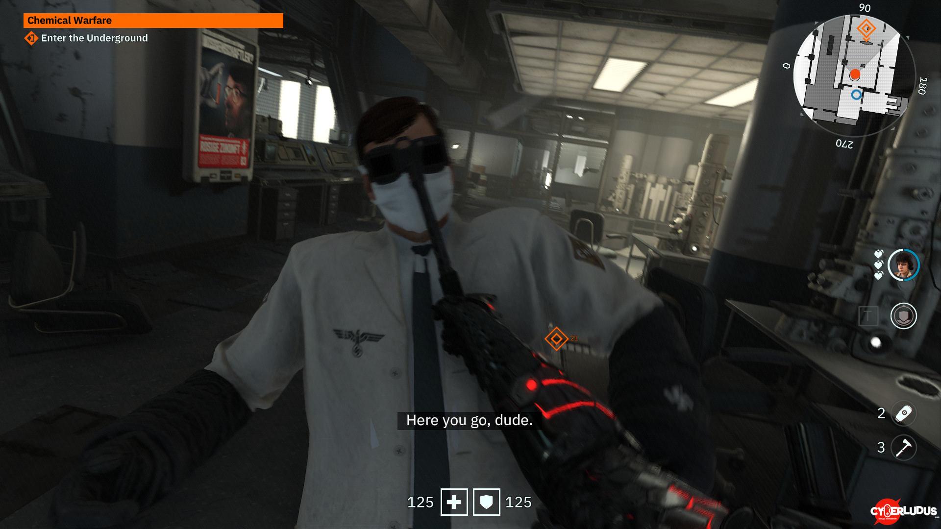 Wolfenstein_ Youngblood-screenshot_stealth_kill
