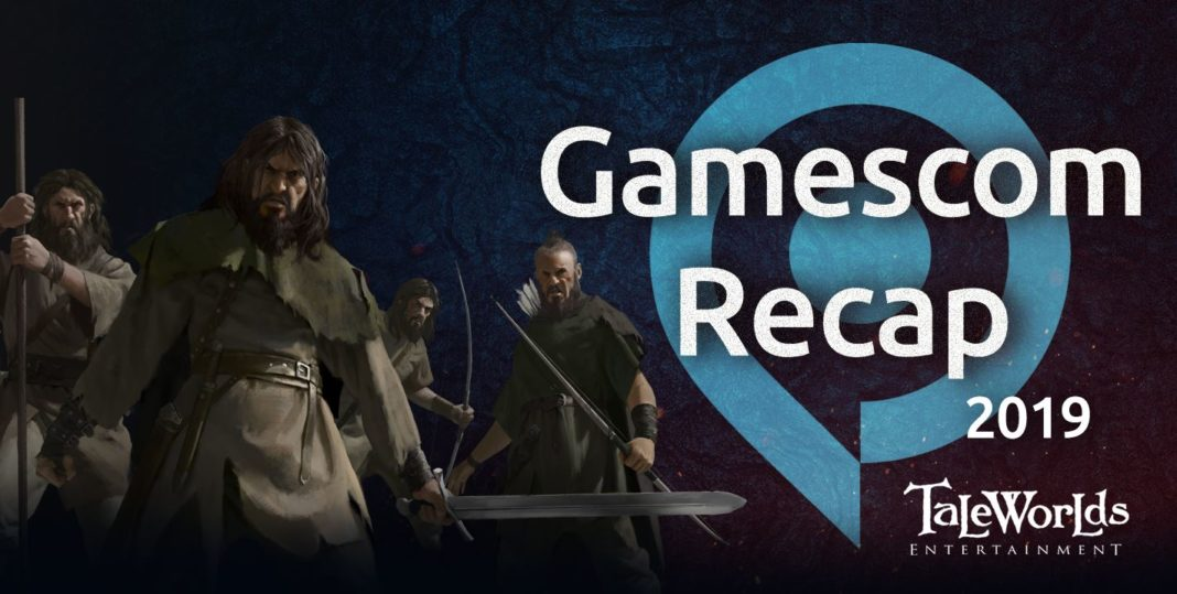 mount-and-blade-2-bannerlords-recap