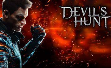 devils_hunt_logo