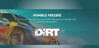 dirt_rally_freebie_humble-bundle