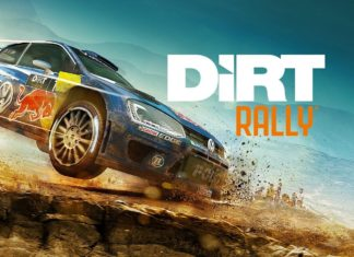dirty-rally