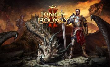 kings-bounty-2-title
