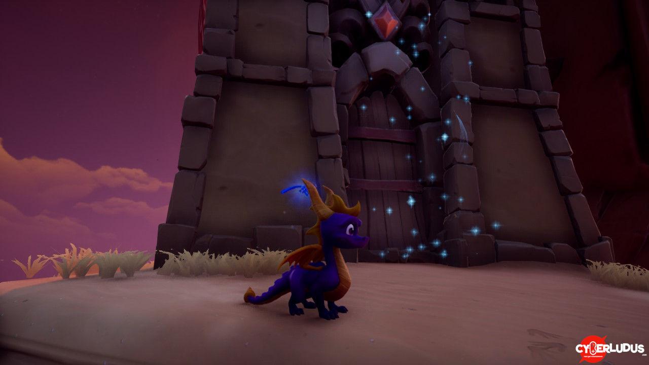 Spyro-reignited-trilogy-switch-screenshot3