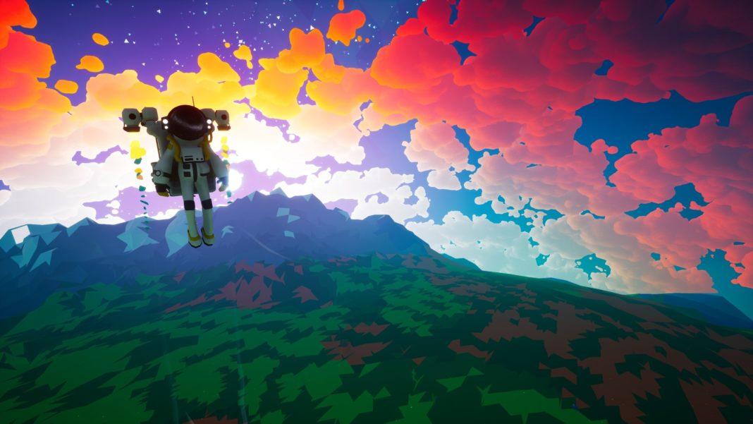 astroneer-exploration-update