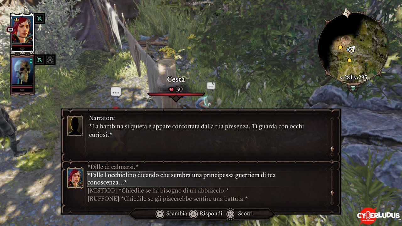 divinity-original-sin-2-switch-dialogo