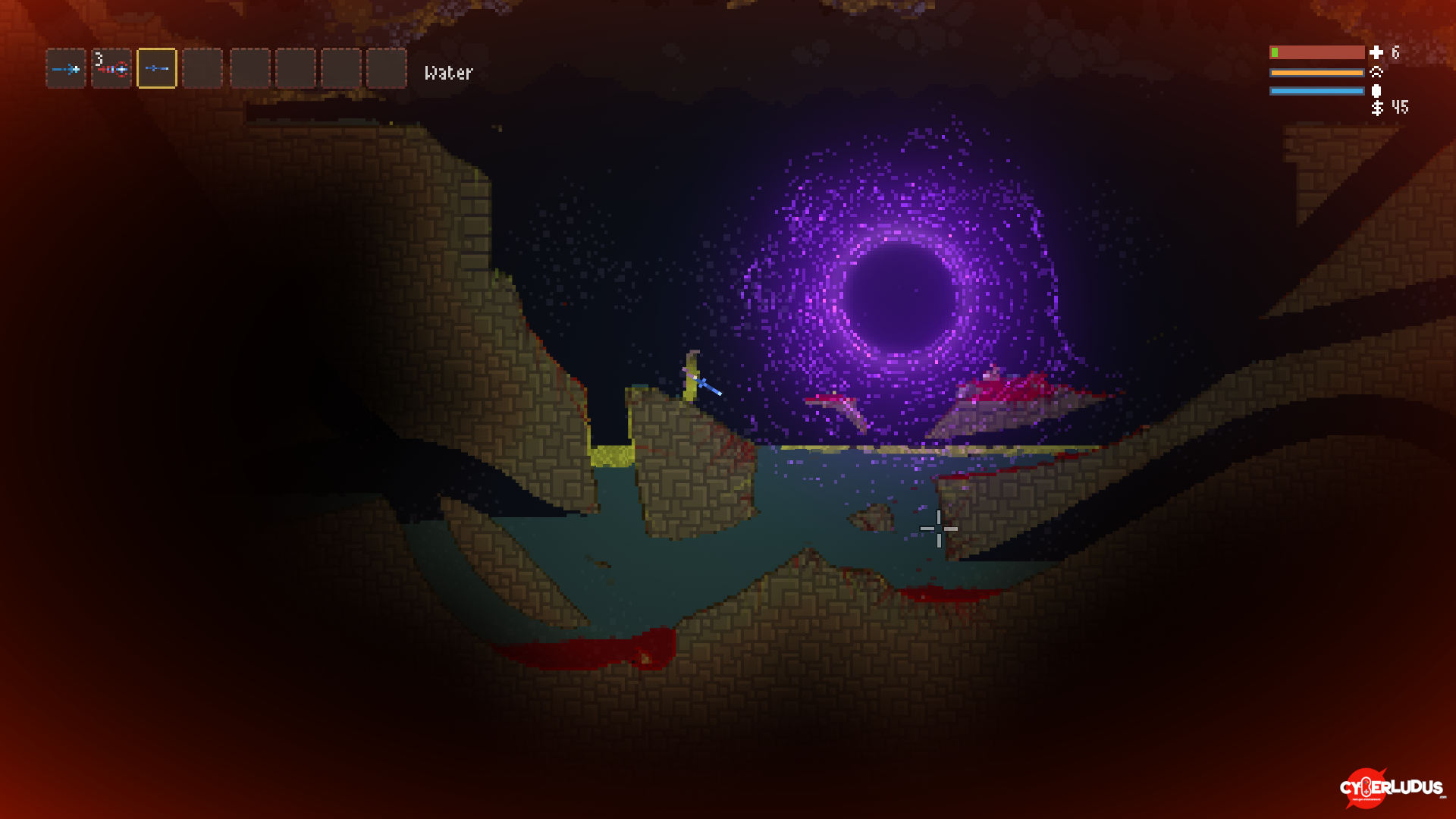 noita-portal