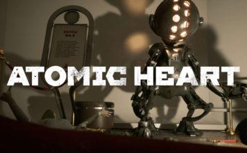 Atomic-Heart