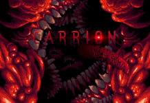 carrion_title