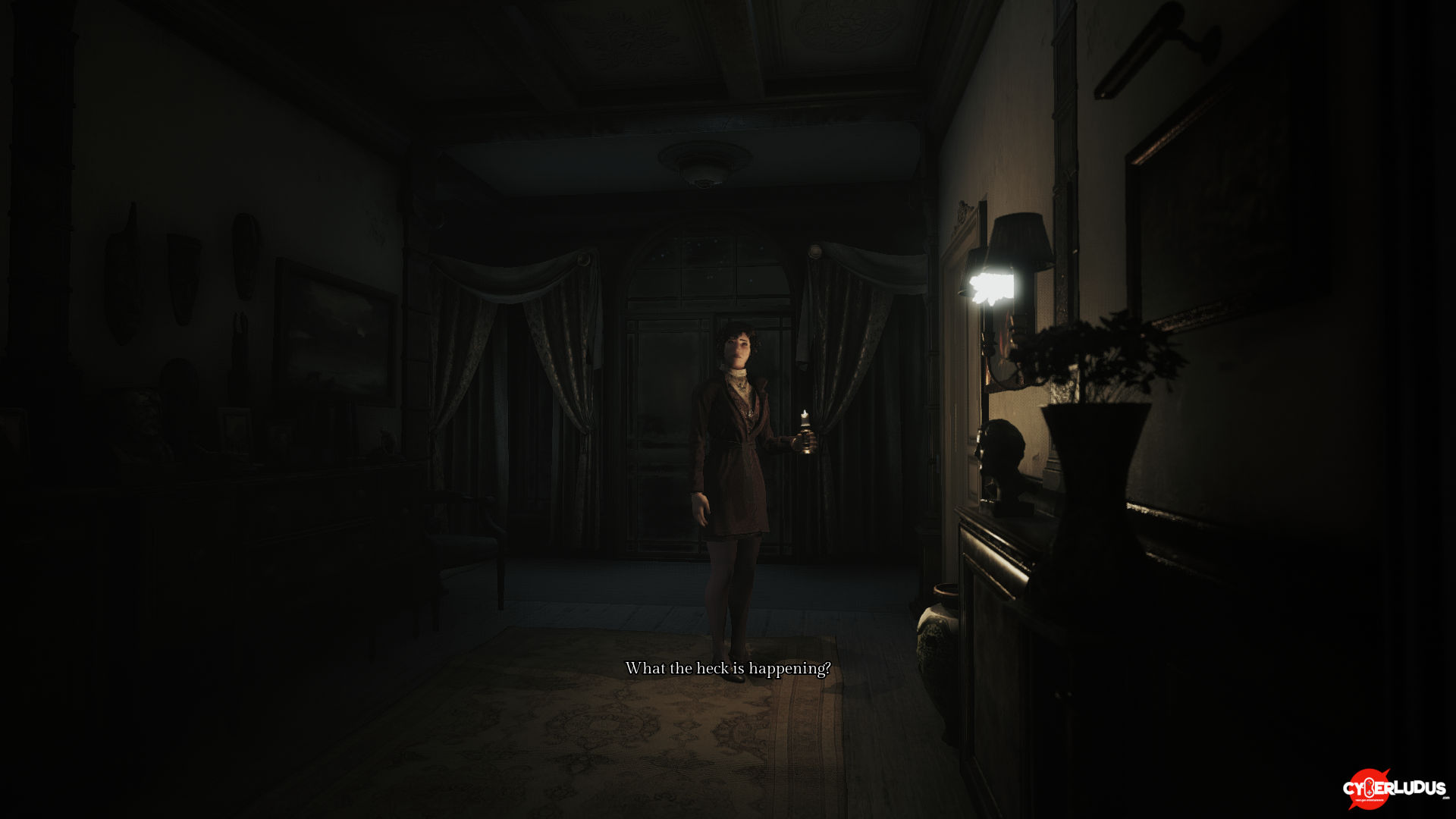 Song_of_Horror_gameplay