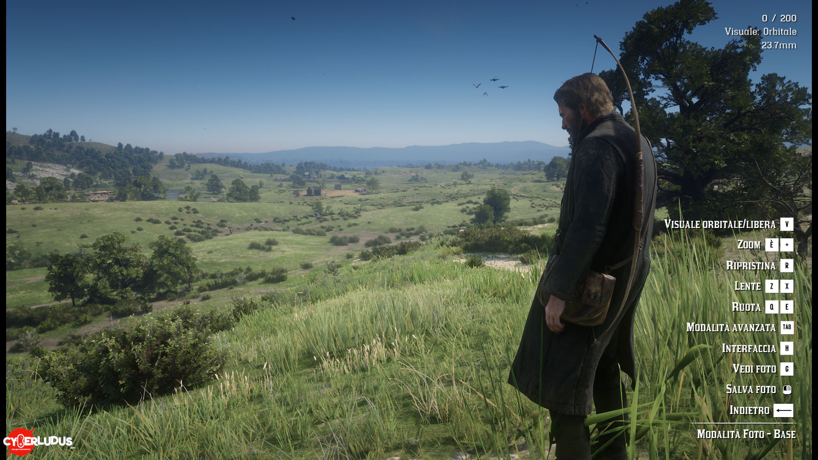red-dead-redemption-2-photo-mode