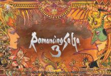 romancing-saga-3