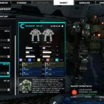 Mechwarrior5Mercs-market
