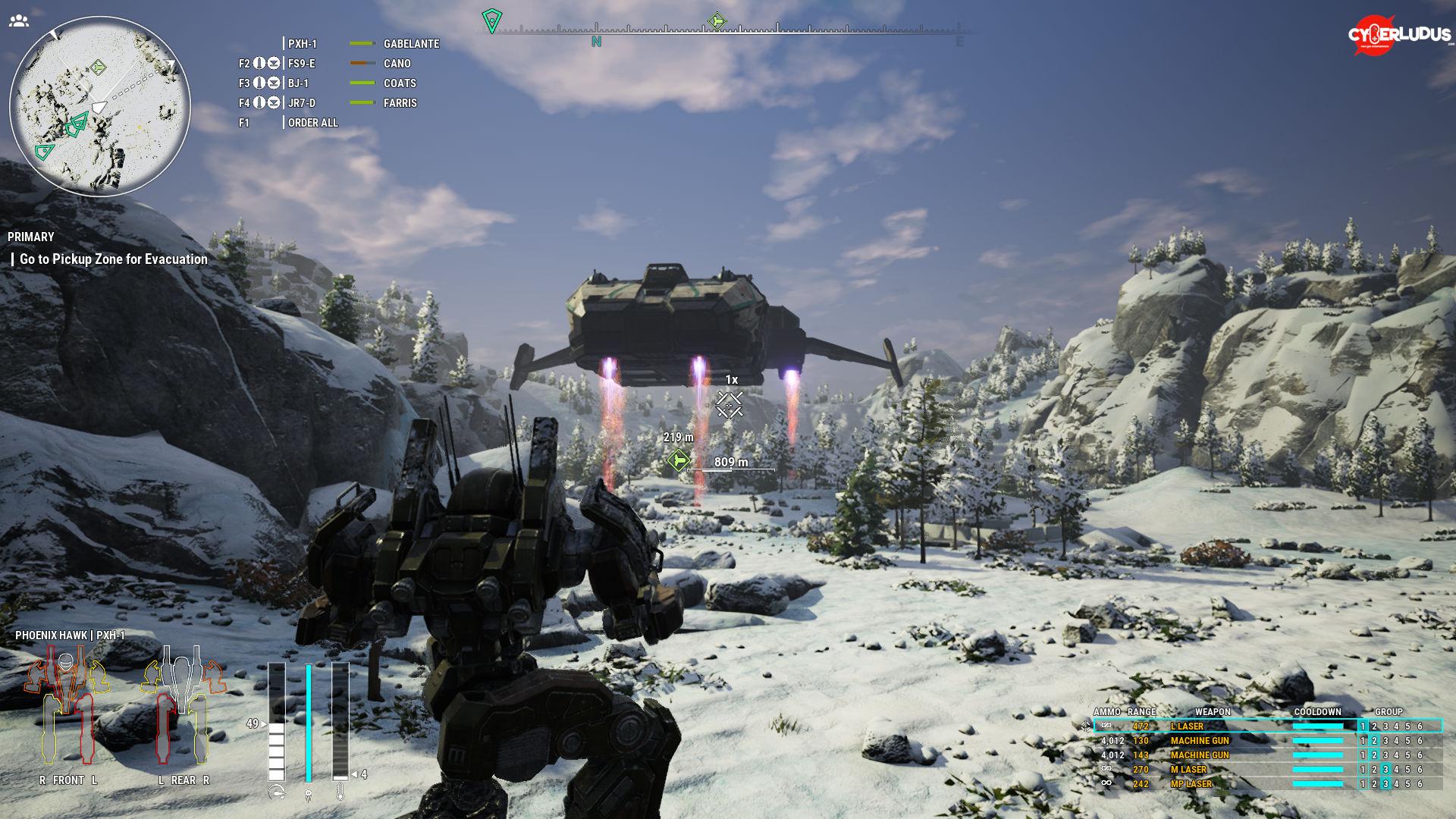 Mechwarrior5Mercs-screenshot1