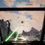 Mechwarrior5Mercs-screenshot3