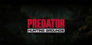 predator-hunting-grounds_home