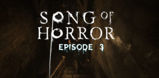 song-of-horror_episode3
