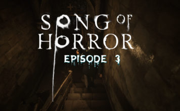 song-of-horror_episode3