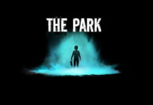 the-park-title