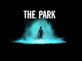 the-park-title