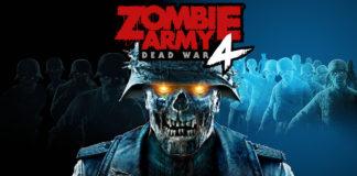 zombiearmy4-deadwar