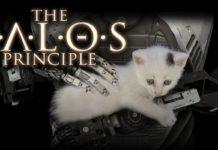 TheTalosPrinciple-deluxe-edition