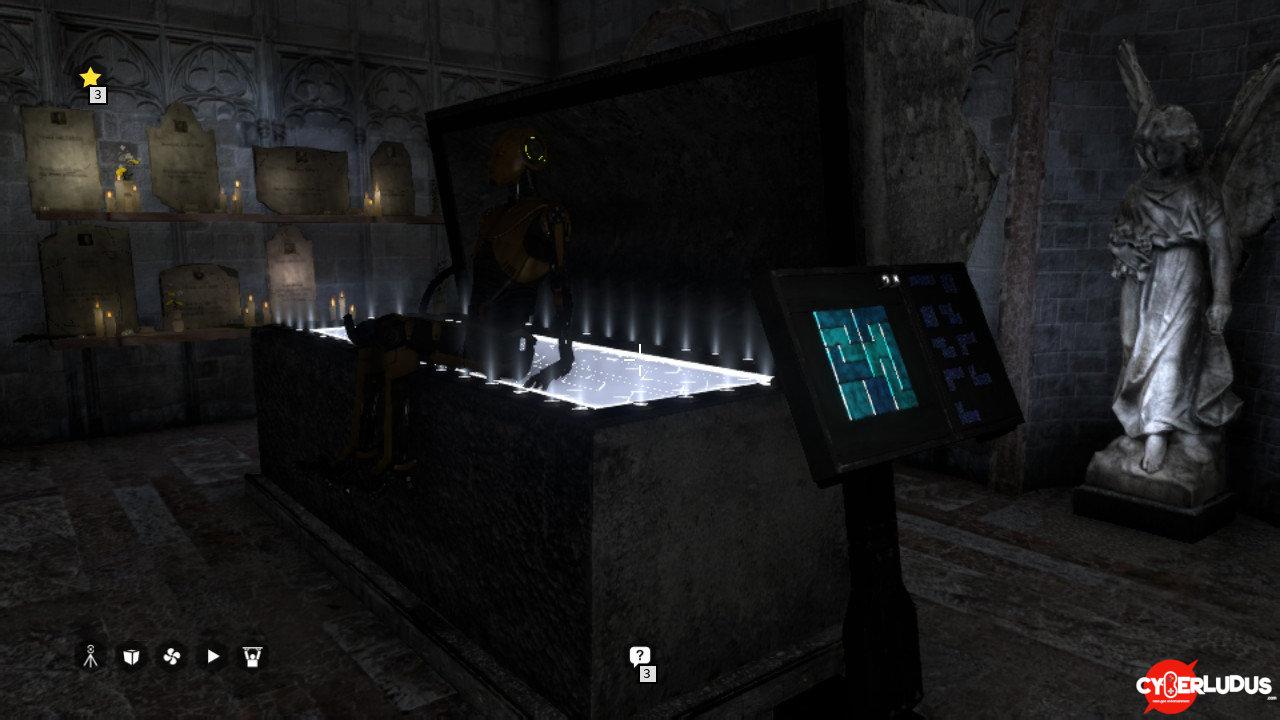 TheTalosPrinciple-switch-screenshot1