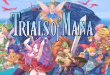 Trials of Mana1