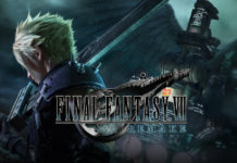 final-fantasy-7-remake