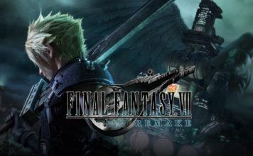 final-fantasy-7-remake