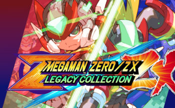 megaman-zero-zx-legacy-collection