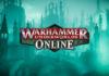 warhammer-underworlds-online