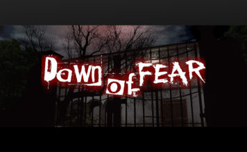 Dawn-of-fear