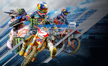 Monster-Energy-Supercross-3
