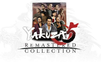 Yakuza-5-remastered