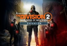 The-Division-2-Warlords-of-New-York
