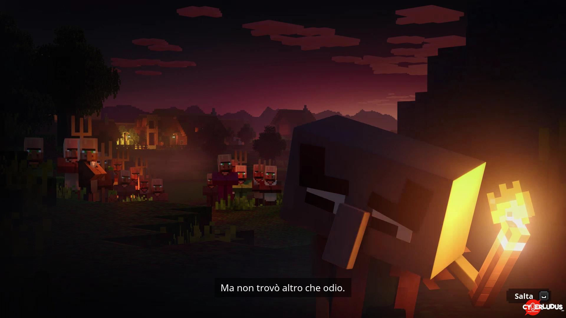 minecraft-dungeons-intro1