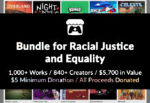 itch-io-bundle-racial-justice-equality