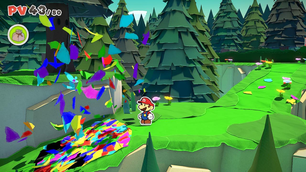 papermario-screenshot3