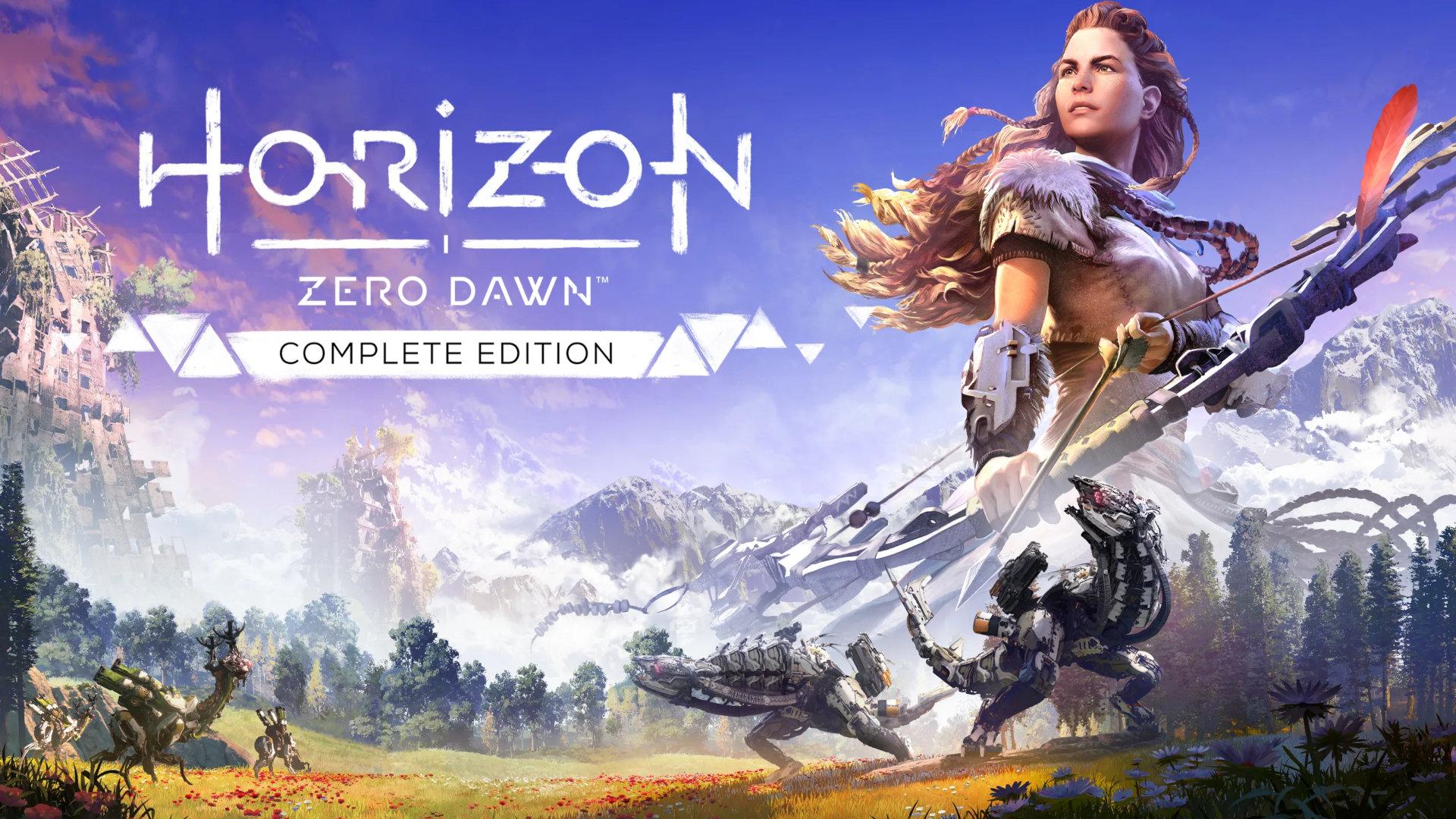 Horizon-Zero-Dawn-Complete-Edition-PC