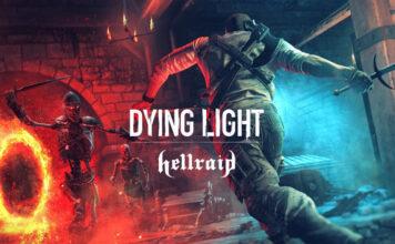 dying-light-hellraid