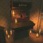 dying-light-hellraid-cabinato
