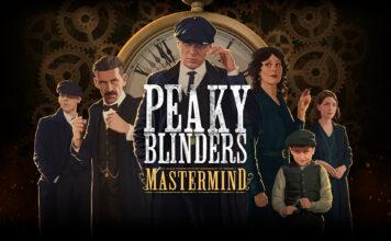 peaky_blinders-mastermind