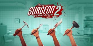 surgeon-simulator-2