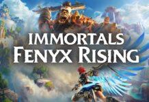 immortals-fenyx-rising