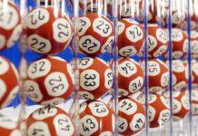 Estrazioni Lotto, SuperEnalotto e 10eLotto di oggi