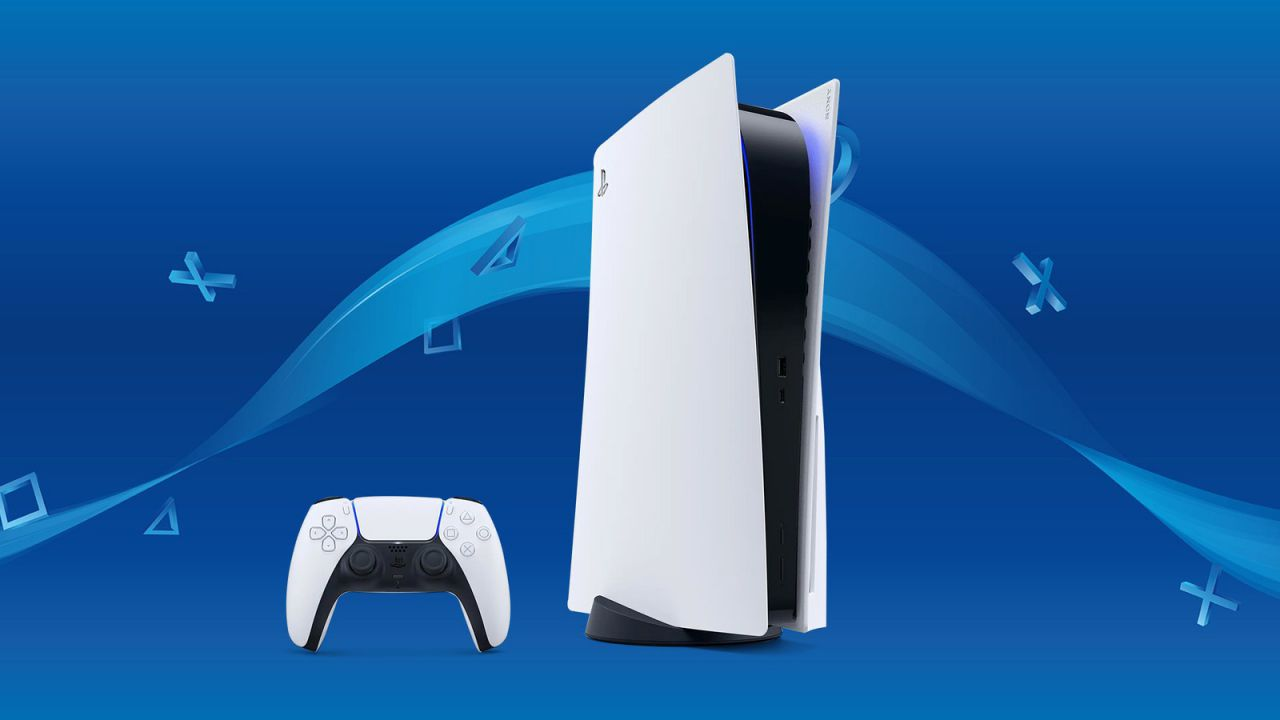 PLAYSTATION 5 SITUAZIONE GIAPPONE
