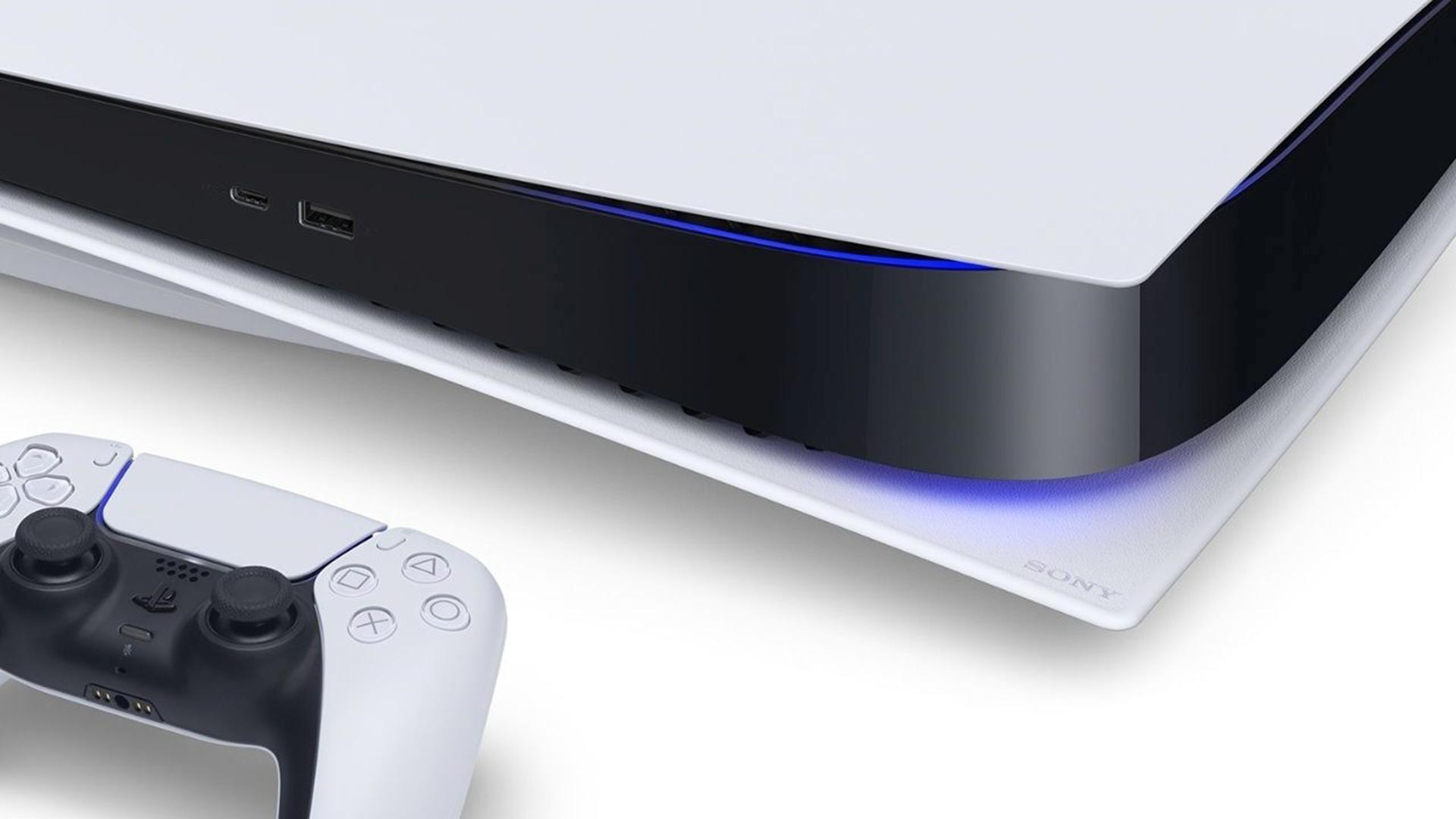 Playstation 5 sarà disponibile a partire da Marzo 2021?