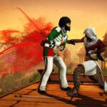 Assassin's Creed Chronicles India-2